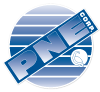 PNE-Construction-Logo-Sticky-150