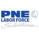 PNE Labor Force