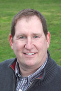 Todd Partridge - Executive Vice President & Vice President of CCS & Industrial Dewatering Solutions (IDS)