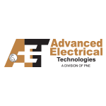Advanced Electrical Technologies